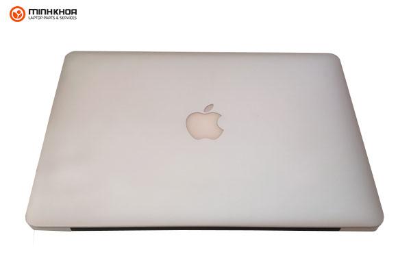 Bán MacBook Pro Retina 13 inch 2015 MF839 i5/8GB/128GB cũ tại Đà Nẵng