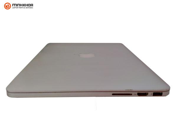 Mua bán laptop apple cũ tại Đà Nẵng