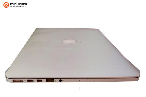bán laptop apple cũ tại Đà Nẵng