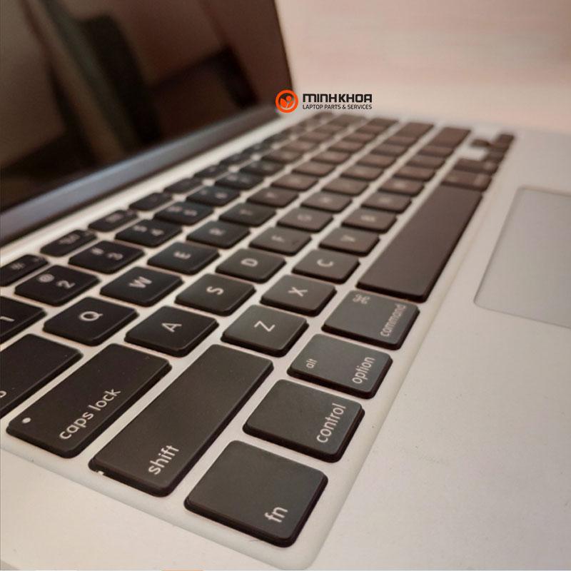laptop macbook cũ