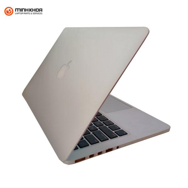 laptop apple cũ