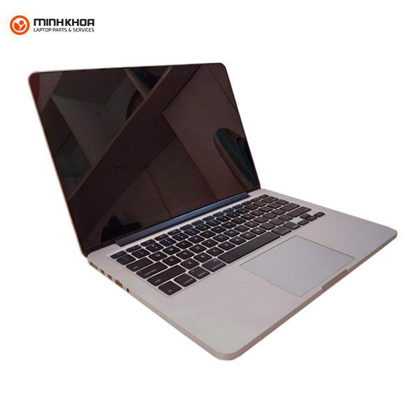 macbook pro retina 13 inch 2015 mf839 i5 8gb 128gb 8