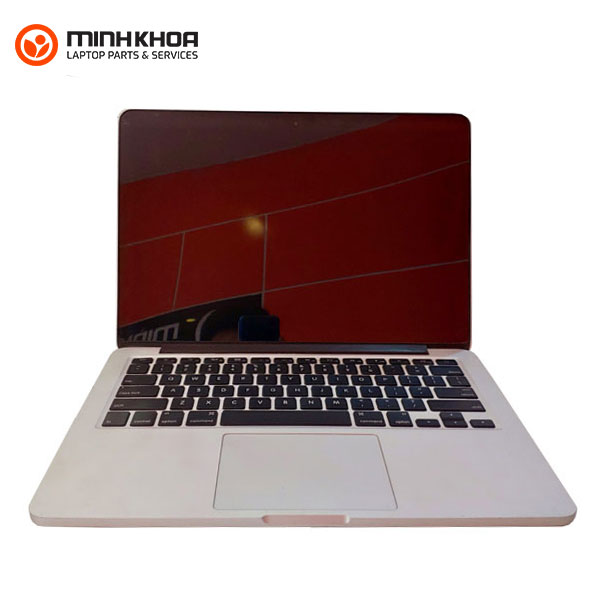 MacBook Pro Retina 13 inch 2015 MF839 i5/8GB/128GB