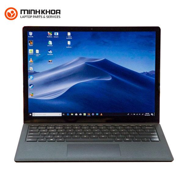 Microsoft Surface Laptop 2 13.5 inch i5/8GB/256GB