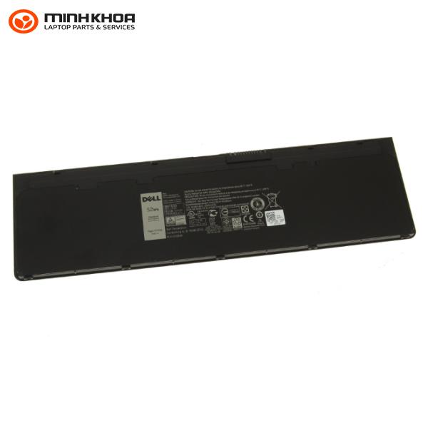 Pin laptop Dell Latitude E7240