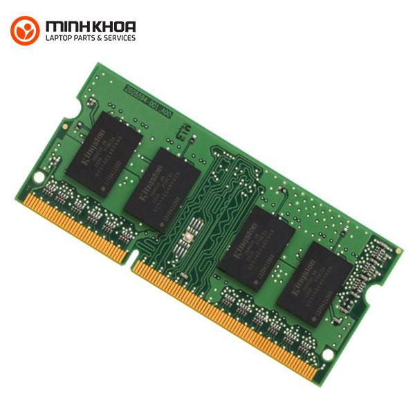 Ram Kingston DDR4 4GB Bus 2666