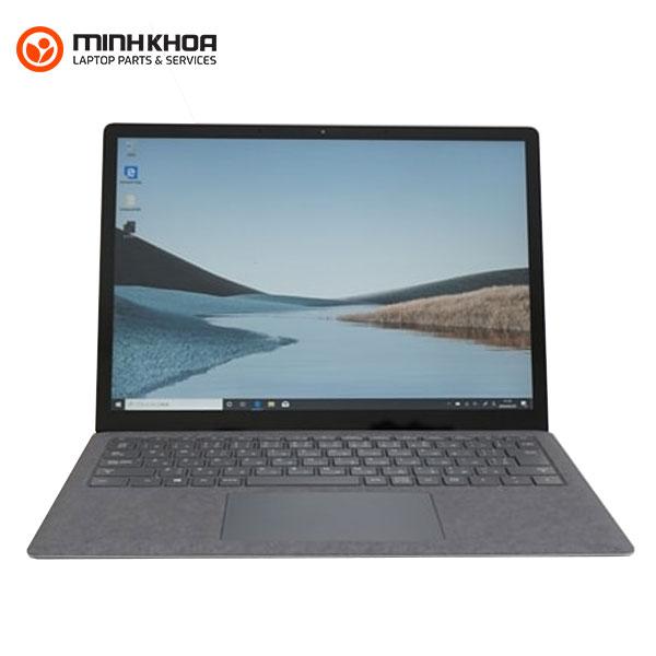 Surface Laptop 3 13.5 inch i5-1035G7/8GB/256GB