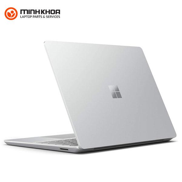 "Microsoft Surface Laptop Go 12.4"""