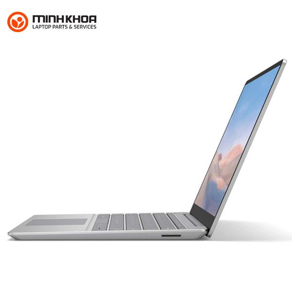 Surface Laptop Go 12.4 inch i5-1035G1/8GB/128GB