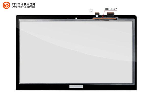 cảm ứng Asus TP550 TOP15I97