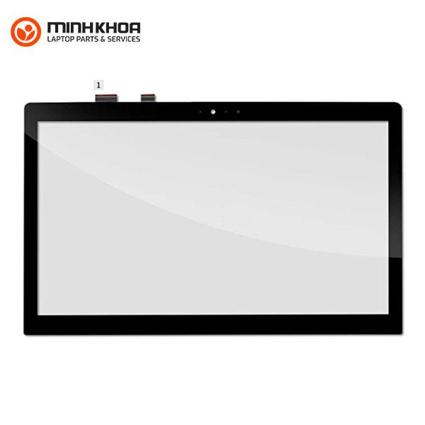 Địa chỉ bán cảm ứng laptop Asus TP550 TOP15I97