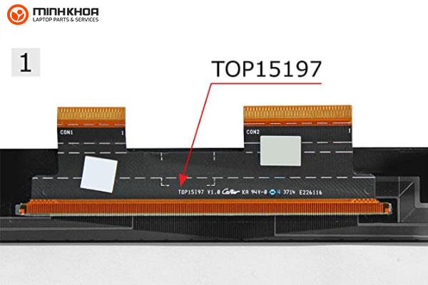 cảm ứng laptop Asus TP550 TOP15I97