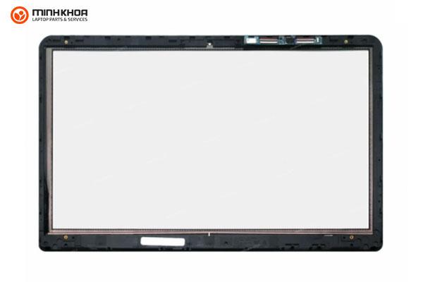 cảm ứng HP X360 M6-W