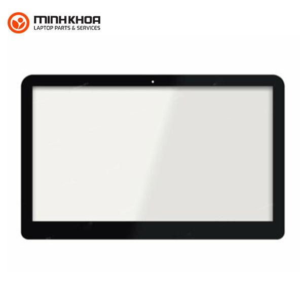 Thay cảm ứng laptop HP X360 M6-W