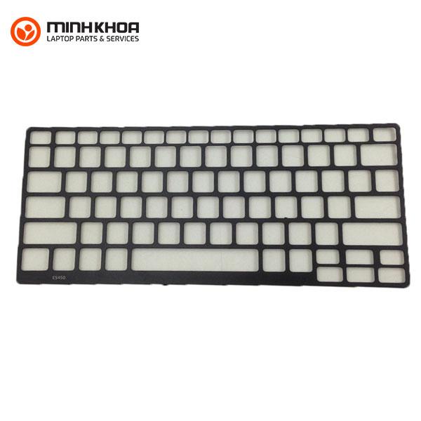 Keyboard Dell E5450