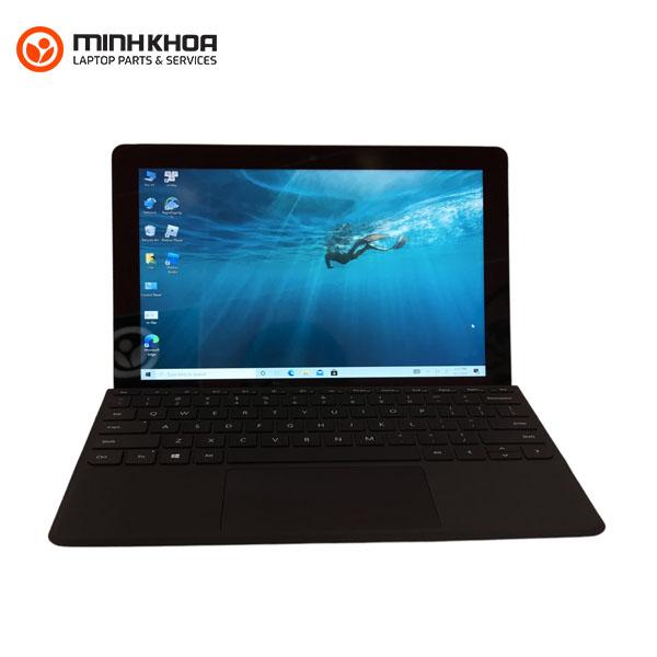 Surface Go Cũ Pen4415Y