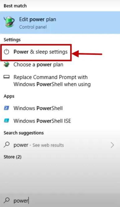 """CPU Throttling (throttle, CPU bị """"thọt"""") là gì?"""