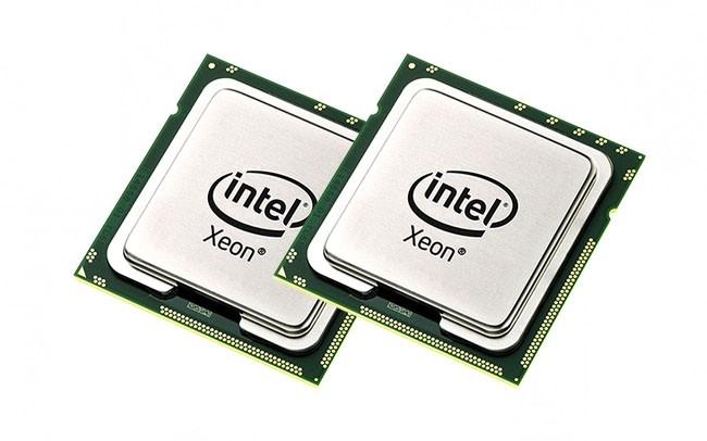 Bộ xử lý CPU Intel Xeon là gì? So sánh Intel Xeon với Core I
