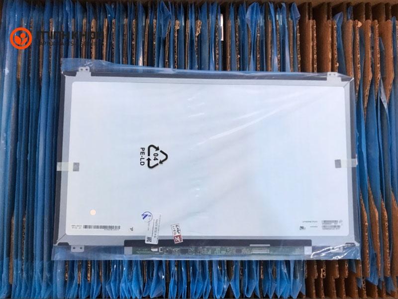 phân phối linh kiện laptop giá sỉ