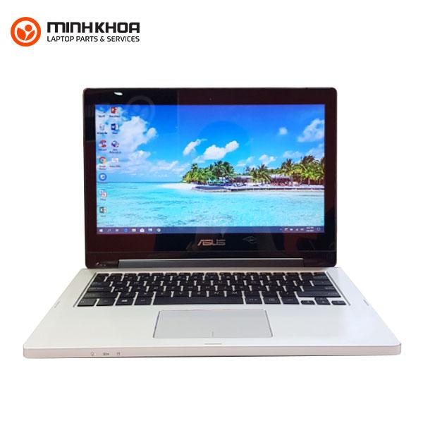 Laptop Asus TP300LA i5 5200U/4GB/SSD128GB/Win10
