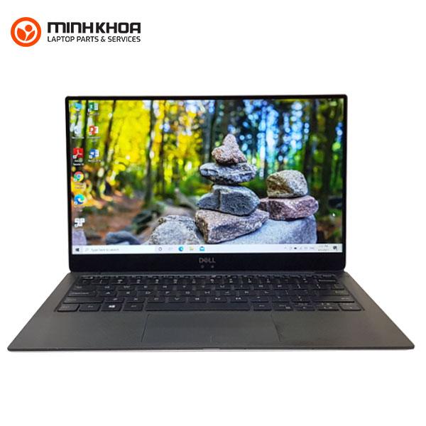 Laptop Dell XPS 9370 i5-8250U/8GB/SSD 256GB/Win 10