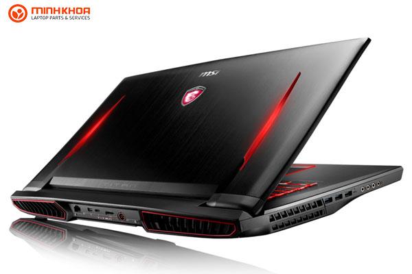 laptop gaming msi cu gia re