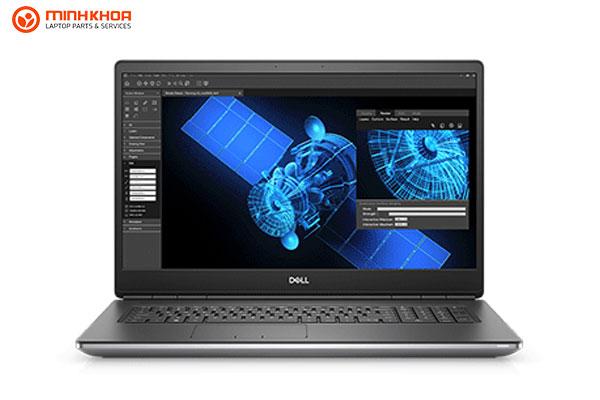 Phân biệt laptop gaming và laptop workstation