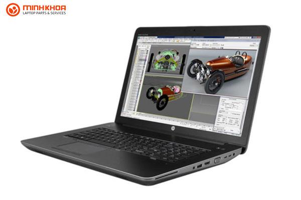 laptop workstation thiet ke do hoa gia tot