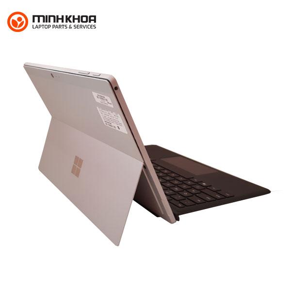 Laptop Suface Pro 5 i5 7300U/8GB/SSD 256GB/Win 10