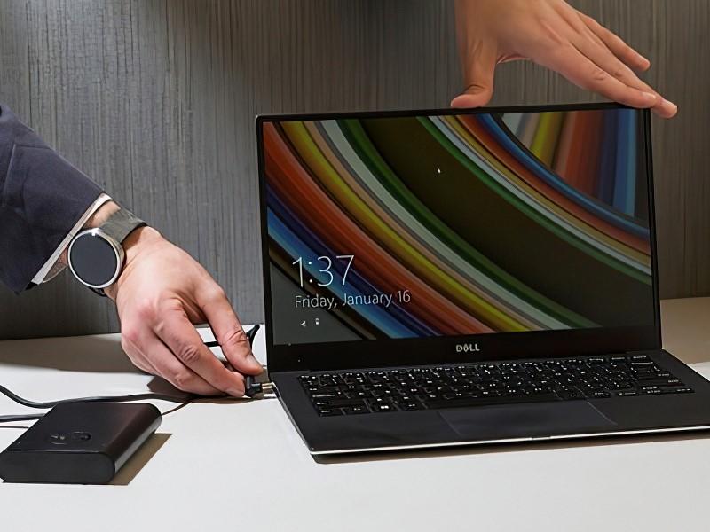 Cách sạc điện thoại và máy tính đúng cách