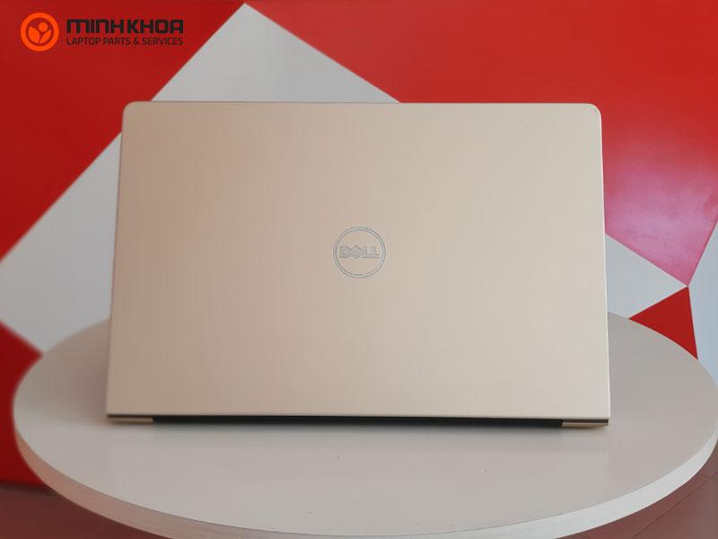 Laptop Dell Vostro 5568 cũ giá rẻ tại Đà Nẵng