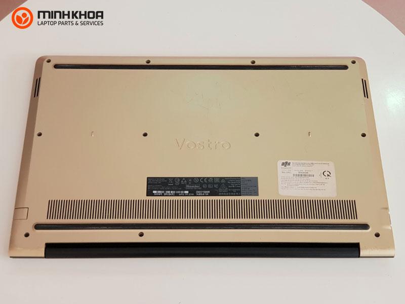 Laptop Dell Vostro 5568 i5 cũ