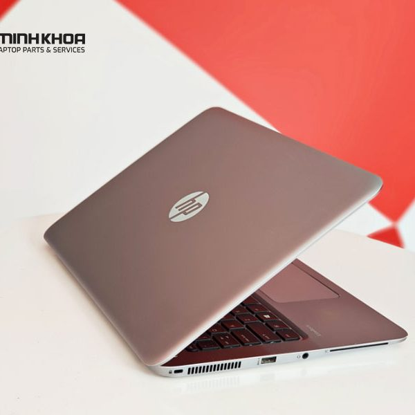 Laptop HP Folio 1040 G3