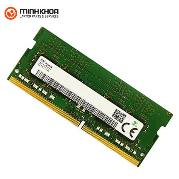 Ram laptop ddr4 8gb 2133 Hynix
