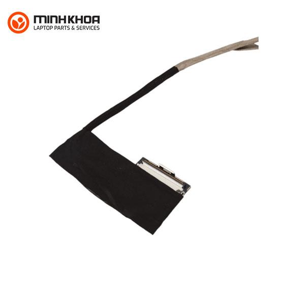 Cáp màn hình laptop HP G4-1000 G4-1100 G4-1200 G4-1300