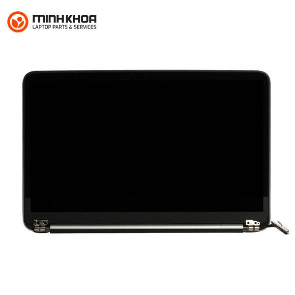 Cụm màn hình cảm ứng laptop XPS 13 L322X L321X 13.3 inch