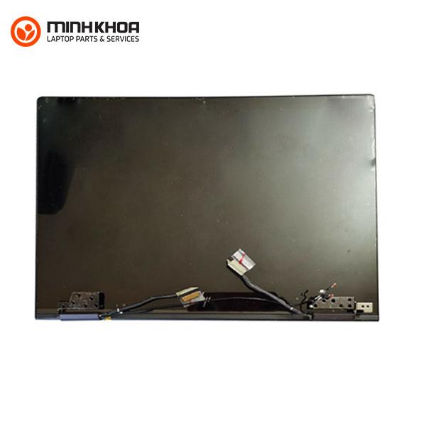 Cụm màn hình cảm ứng laptop HP 13-AR