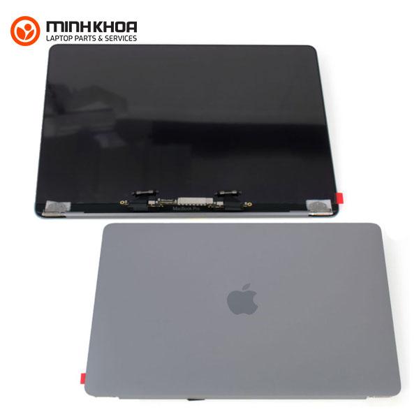 Cụm màn hình Macbook Pro 13 A1989 A2159 Grey LCD 13.3 inch