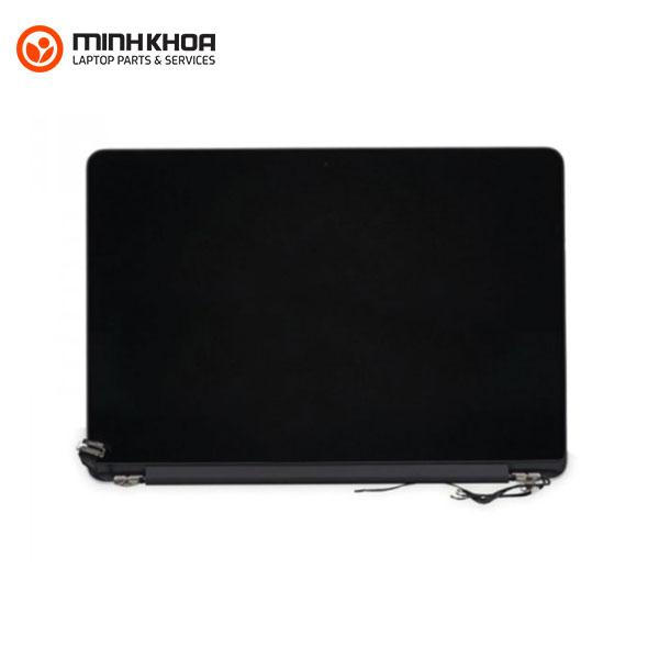Cụm màn hình Macbook Pro 15 A1502