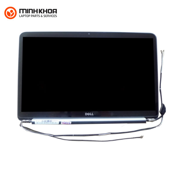 Cụm màn hình cảm ứng laptop Dell XPS 13 9333