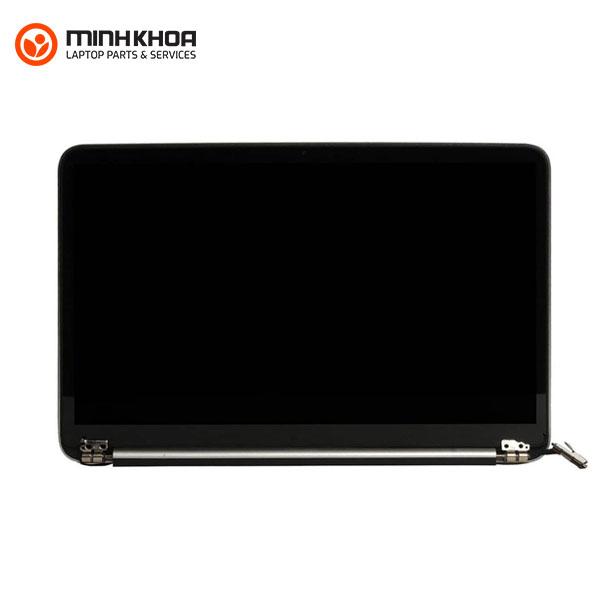 Cụm màn hình cảm ứng laptop Dell XPS L322X