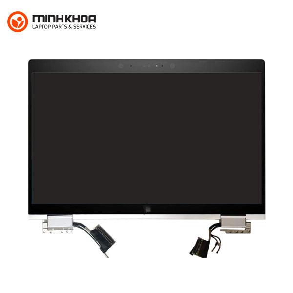 Cụm màn hình cảm ứng laptop HP X360 1030 G3