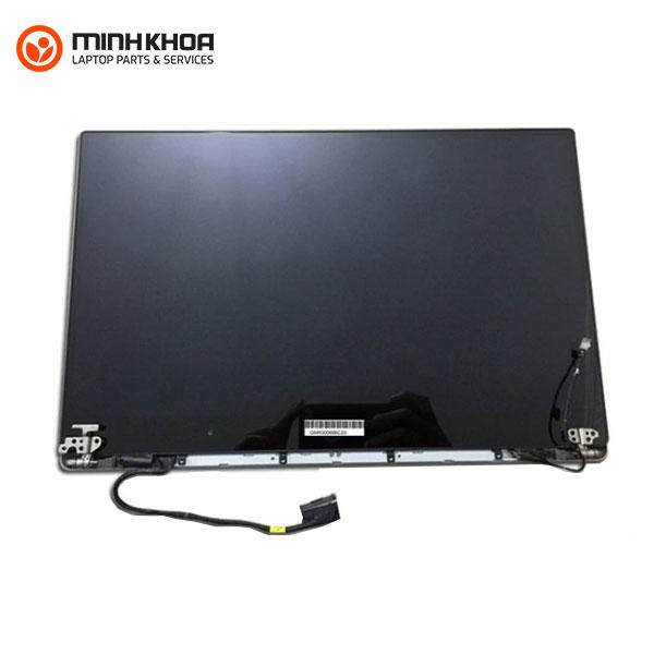 Cụm màn hình laptop Dell XPS 15 9550 5510 9560 15.6 4K