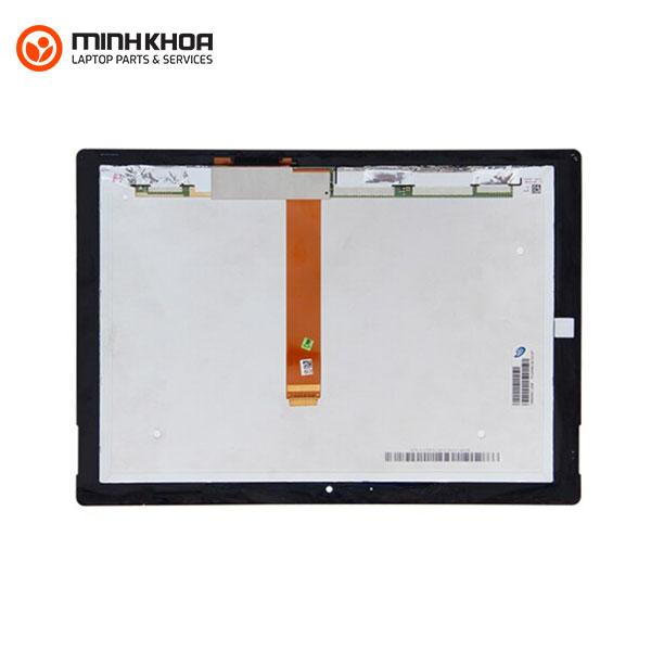 Màn hình Microsoft Surface 3 LCD 10.0 inch
