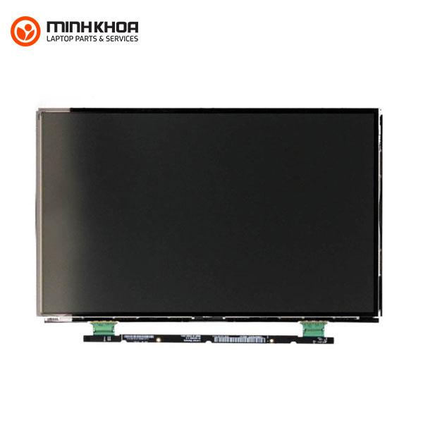 Màn hình Macbook Air A1370 A1465 LCD 11.6 inch