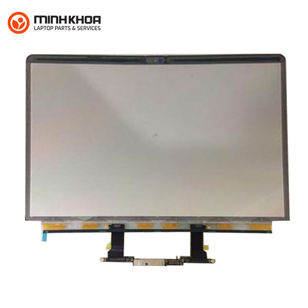 Màn hình LCD Macbook Pro 13 inch 2016 2017 A1706 A1708