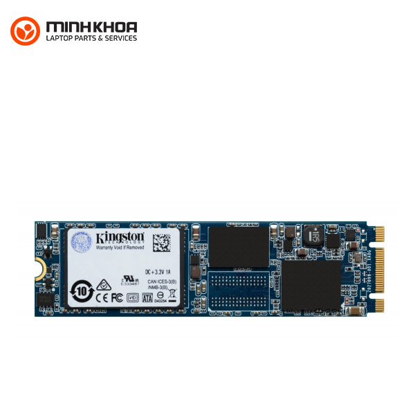 Ổ cứng Laptop SSD KINGSTON M2-SATA 120GB