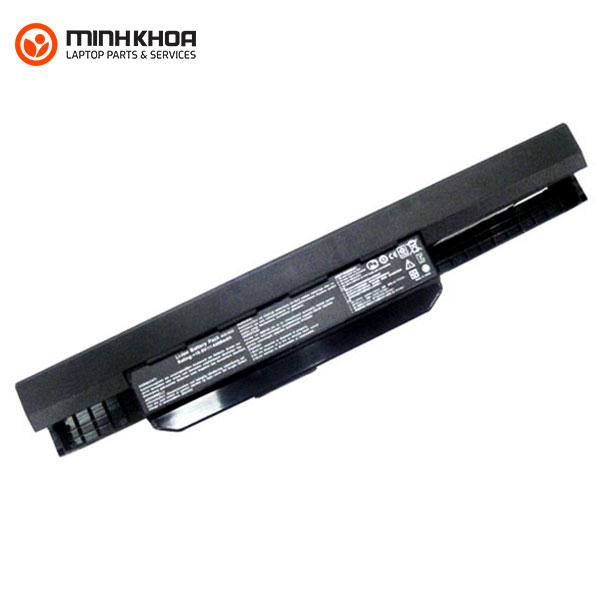 Pin laptop Asus K53 K43 K84 A43 A53 X54 X84