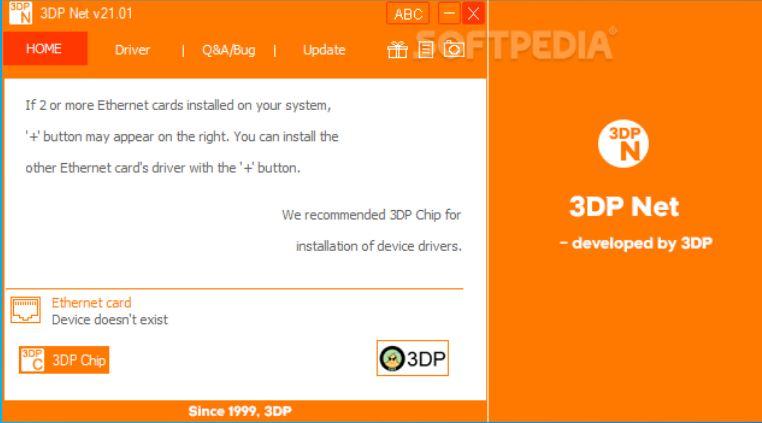 phan mem cai dat driver wifi 3dp.net