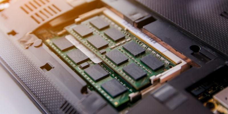 Bán RAM laptop chất lượng cao giá tốt tại Đà Nẵng và toàn quốc